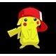 ~pikachu_insano