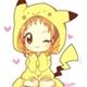~PikachuGirl