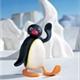~Pingu_