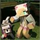 ~pink_bear123