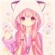 ~Pink_Flower