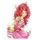 ~PinkiePie26