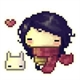 ~Pixel_Girl