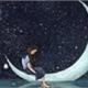 ~pleine_lune