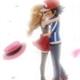 ~PokemonLoverFPL