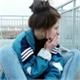 ~posey-
