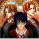 ~PotterDirect1D