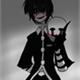 ~Puppet_Kawaii
