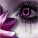 ~PurplePain