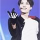 ~Jong_Woo