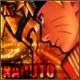 ~naruto-21