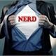 ~Nerd-online