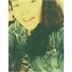 ~Rafa_Curly