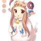 ~_Mana_Pyonsuke_