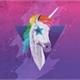 ~Unicornior