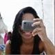 ~Raquel24Ribeiro