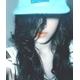 ~Raquel_angel90