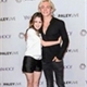 ~RAURA_IN_LOVE
