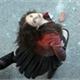 ~Raven21