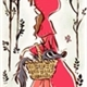 ~red-riding-hood