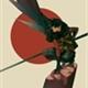 ~Red_Robin