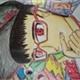 ~Renansashiro900