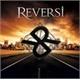 ~REVERSI