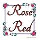 ~Rose-red