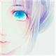 ~Roxy-chan-