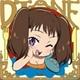 ~Ruby-chan123