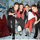 ~rusher_number_1