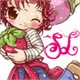 ~StrawberryLove