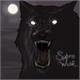 ~Sabrewolf