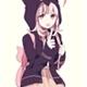 ~Neko-Harumi