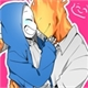 ~Sansby