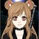 ~draco_no_Asuna