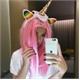 ~Nerd_Unicorn