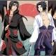 ~sasuke1010