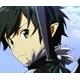 ~Sasuke7