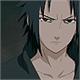 ~Sasuke_Hamada