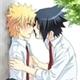 ~SasuNaru_Love