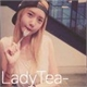 ~LadyTea-