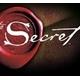~secretgirl019