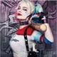 ~Harleymonster