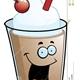 ~Shake_Milk