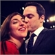 ~shamy_Always