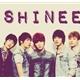 ~shinee5225