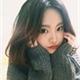 ~ShinSeul