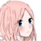 ~ShiroiHana642