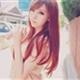 ~Seung_Hee